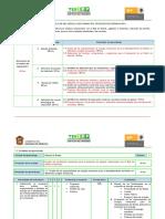 Análisis Procesos de separación I.doc