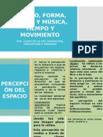 ESPACIO, FORMA, HABLA  Y MÚSICA,.pptx