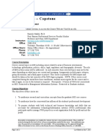 MIS584_syllabus_Fall 2015-1.doc