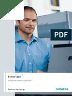 Powerlink Advanced Plc Technologypowerlink Ws Fr(1)