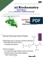 Biochem 1 LM03slides_S16
