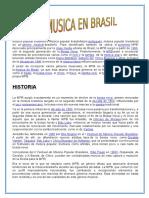 MUSICA EN BRASIL.docx