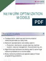 OD Network Models LARGE 2010