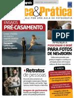 FotografeTecnicaPraticaNo42