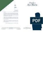 Port Folleto Avemaria 36 Id Greyblue Para Pag Web