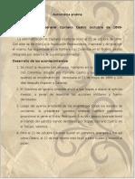 pdf-aut-andinas.pdf