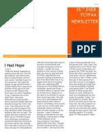 Newsletter Iss 4 Pdf_edit