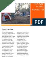 Newsletter Iss 3 Pdf_edit