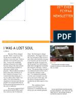 Newsletter Iss 1 Pdf_edit