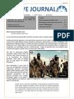 What Communist Guerrillas Teach_CVE Journal 282.pdf