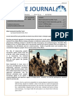 What Communist Guerrillas Teach_CVE Journal 282.pdf
