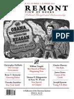 Choosing Defeat_Brian T. Kennedy_CRB.pdf