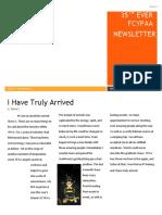 Newsletter Iss 5 Pdf_edit