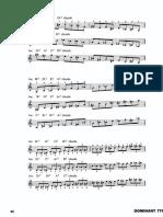 Andy Laverne - Toneladas de Carreras Para El Pianista Contemporánea_64