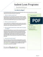 04  federal-loan-programs