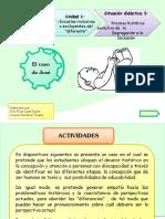 El_caso_de_Jose (1)