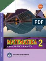Matematika 2.pdf