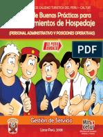2.5.BuenasPracticasdegestiondeservicioparahospedaje Peru