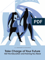 02  take charge of your future ed005354p