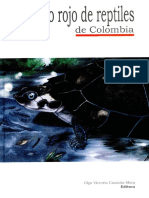 mma-0460_capitulo1.pdf