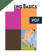 01  banking basics