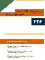 20160115080135experiment in bio n biochem sbl 1023 2016