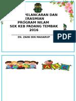 Banner Nilam
