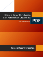 Modul 1 - Konsep Dasar Perubahan dan Perubahan Organisasi.pdf