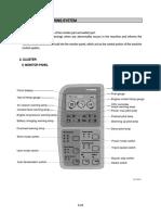 CODES ERROR 320LC-7.1.pdf