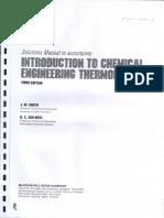Introduction To Thermodynamics Pdf