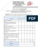 Autoevaluación Sesión 1.pdf