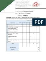 Autoevaluación Sesión 4..pdf