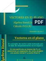 Vector Algebralineal 121004185318 Phpapp02