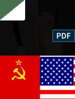 Cuban Missile Crisis Somu