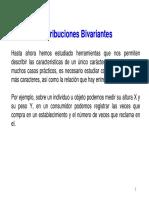 Vector Aleatorio Discreto v4 (1)