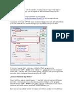Configurar MikroTik en Modo PPPoE-Client Para Router Modo Bridge 2