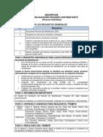 08 Inscripción de Pequeño Contribuyente (1 ).PDF