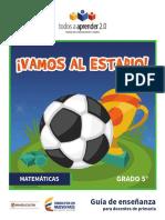 G5_N1_2_docente_VD_20151013_VF_LOWRES.pdf