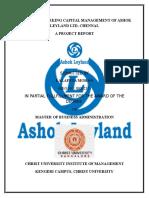 ashoklayland project
