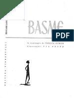Edouard Laboulaye - Basme Part.1