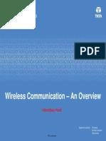 3.3 EO - Fundamentals of Telecom - Wireless