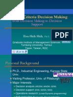 MCDM_decisionsupport_2010Feb