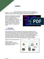 Wordclouds_erstellen