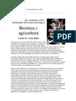 Lunes_en_la_CienciaBioetica.pdf