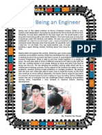 FEB2016 Eifad Being an Engineer