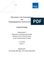 2015ba1_Puchegger pdf-1.pdf