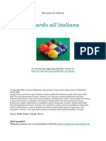 Biliardo All'Italiana, Da It.wikibooks.org - Biliardo_all'Italiana