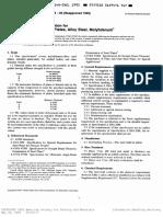 A204.PDF