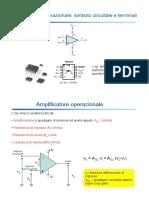Amplificatori_Operazionali.pdf