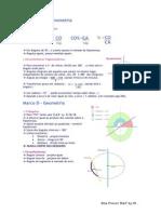 P1T1 - MARCO C e D
